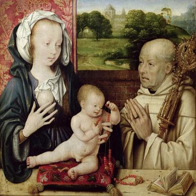 https://imgc.artprintimages.com/img/print/the-virgin-and-child-worshipped-by-st-bernard-detail_u-l-plguib0.jpg?p=0