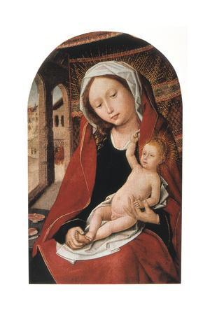 https://imgc.artprintimages.com/img/print/the-virgin-and-the-child-15th-century_u-l-ptq07r0.jpg?p=0