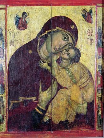 https://imgc.artprintimages.com/img/print/the-virgin-eleousa-from-nessebar-bulgaria-13th-14th-century_u-l-p55unn0.jpg?p=0