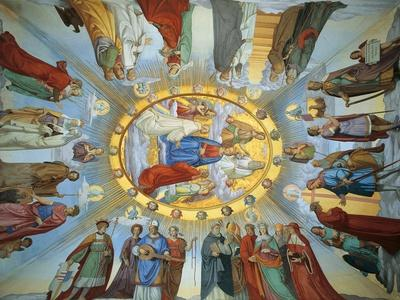 https://imgc.artprintimages.com/img/print/the-virgin-from-the-heavens-of-the-blessed-and-the-empyrean-dante-room_u-l-pq0n410.jpg?p=0