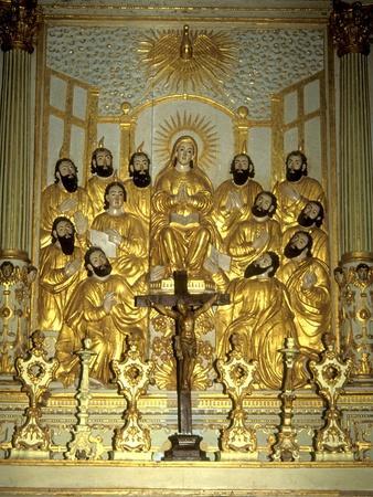 https://imgc.artprintimages.com/img/print/the-virgin-mary-and-apostles_u-l-plnai60.jpg?p=0