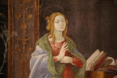 https://imgc.artprintimages.com/img/print/the-virgin-mary-at-the-annunciation_u-l-pp63k80.jpg?p=0
