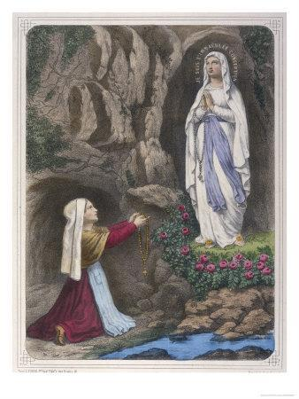https://imgc.artprintimages.com/img/print/the-virgin-mary-reveals-to-bernadette-soubirous-that-she-is-the-immaculate-conception_u-l-owl830.jpg?p=0