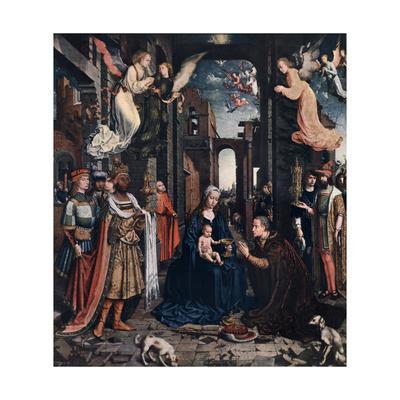 https://imgc.artprintimages.com/img/print/the-virgin-mary-with-jesus-1913_u-l-ptqp7h0.jpg?p=0