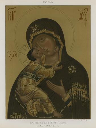 https://imgc.artprintimages.com/img/print/the-virgin-mary-with-the-baby-jesus_u-l-ppex4f0.jpg?p=0