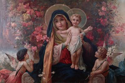 https://imgc.artprintimages.com/img/print/the-virgin-mary-with-the-infant-christ-c-1900_u-l-prleqp0.jpg?p=0