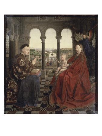 https://imgc.artprintimages.com/img/print/the-virgin-of-chancellor-rolin_u-l-oacaa0.jpg?p=0