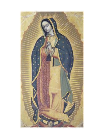 https://imgc.artprintimages.com/img/print/the-virgin-of-guadalupe-18th-century-santo-domingo-church-oaxaca-mexico_u-l-phttfr0.jpg?p=0