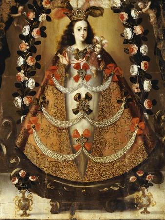 https://imgc.artprintimages.com/img/print/the-virgin-of-pomata-school-of-la-paz-17th-century_u-l-o6ucq0.jpg?p=0