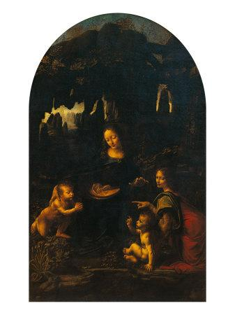 https://imgc.artprintimages.com/img/print/the-virgin-of-the-rocks-the-virgin-and-child-young-st-john-and-an-angel_u-l-p778wg0.jpg?p=0