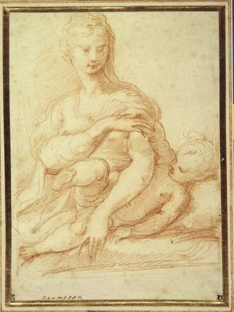 https://imgc.artprintimages.com/img/print/the-virgin-playing-with-the-child-on-her-lap_u-l-plm1290.jpg?p=0