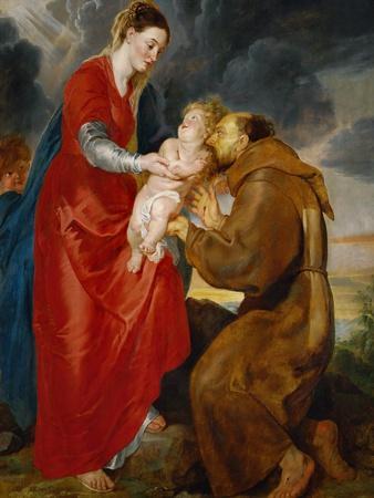 https://imgc.artprintimages.com/img/print/the-virgin-presents-the-infant-jesus-to-saint-francis-1618_u-l-p12z3p0.jpg?p=0