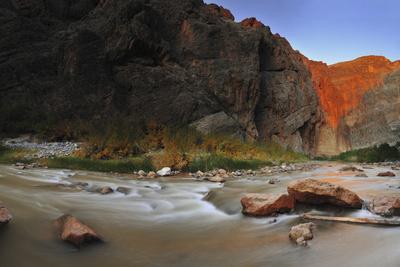 https://imgc.artprintimages.com/img/print/the-virgin-river-rushing-past-sunlit-cliffs_u-l-pswofc0.jpg?p=0