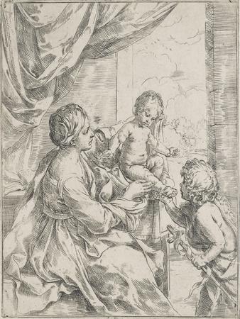 https://imgc.artprintimages.com/img/print/the-virgin-the-infant-jesus-and-saint-jean-baptiste_u-l-pbp5os0.jpg?p=0