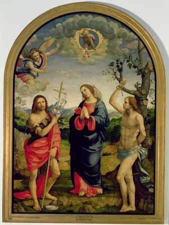 https://imgc.artprintimages.com/img/print/the-virgin-with-saints-sebastian-and-john-the-baptist_u-l-p56fcq0.jpg?p=0