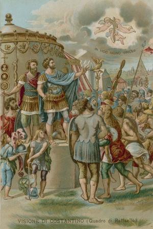https://imgc.artprintimages.com/img/print/the-vision-of-constantine-before-the-battle-of-milvian-bridge-312_u-l-ppt97a0.jpg?p=0