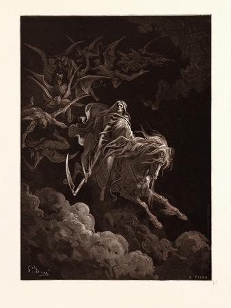 https://imgc.artprintimages.com/img/print/the-vision-of-death_u-l-pum0li0.jpg?p=0