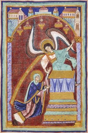 https://imgc.artprintimages.com/img/print/the-vision-of-saint-aldegonde-miniature-from-life-and-miracles-of-saint-amand_u-l-prby6u0.jpg?p=0