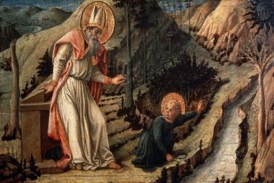 https://imgc.artprintimages.com/img/print/the-vision-of-saint-augustine-between-1452-and-1465_u-l-ptfpf60.jpg?p=0