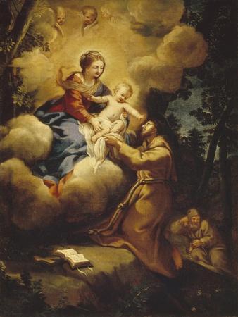 https://imgc.artprintimages.com/img/print/the-vision-of-saint-francis-1640s_u-l-ptoo0a0.jpg?p=0