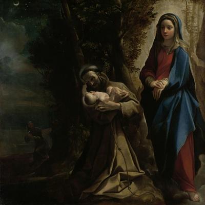 https://imgc.artprintimages.com/img/print/the-vision-of-saint-francis-of-assisi-1585_u-l-puqjxu0.jpg?p=0