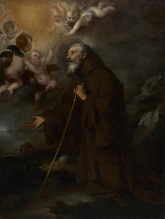 https://imgc.artprintimages.com/img/print/the-vision-of-saint-francis-of-paola-c-1670_u-l-q19po2y0.jpg?p=0