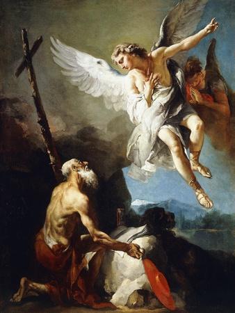 https://imgc.artprintimages.com/img/print/the-vision-of-saint-jerome-c-1720-22_u-l-ppexro0.jpg?p=0