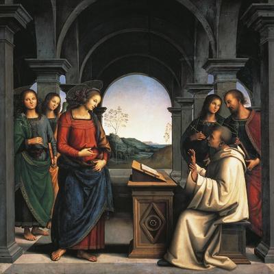 https://imgc.artprintimages.com/img/print/the-vision-of-st-bernard-c-1490-94_u-l-pp5ou60.jpg?p=0
