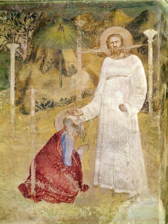 https://imgc.artprintimages.com/img/print/the-vision-of-st-john-at-patmos-detail-from-the-chapel-of-st-john-1344-45_u-l-pla45i0.jpg?p=0