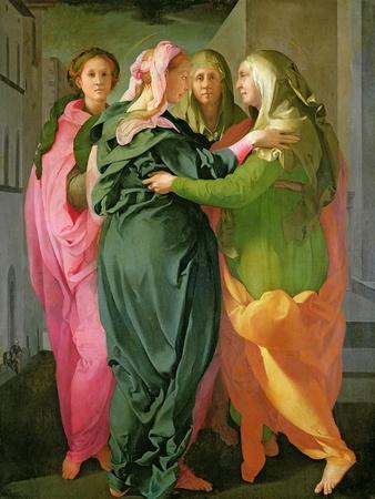 https://imgc.artprintimages.com/img/print/the-visitation-1528-30-fresco-see-208284-and-60439-for-details_u-l-pg9s4x0.jpg?p=0