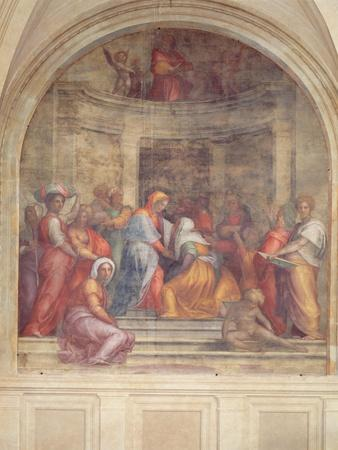 https://imgc.artprintimages.com/img/print/the-visitation-from-the-cloister-1516_u-l-puntff0.jpg?p=0