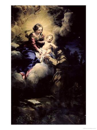 https://imgc.artprintimages.com/img/print/the-visitation-of-st-francis-1641_u-l-om93o0.jpg?p=0