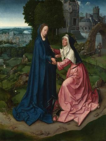 https://imgc.artprintimages.com/img/print/the-visitation-of-the-virgin-to-saint-elizabeth-panel-from-an-altarpiece-ca-1515_u-l-ptn34g0.jpg?p=0