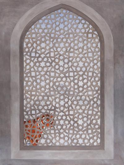 The Visitor, 2013-Rebecca Campbell-Giclee Print