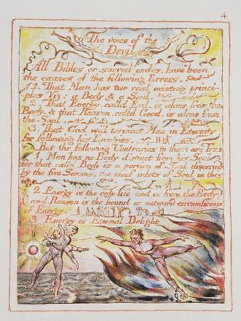 https://imgc.artprintimages.com/img/print/the-voice-of-the-devil-illustration-and-text-from-the-marriage-of-heaven-and-hell-c-1790-3_u-l-plct7w0.jpg?p=0