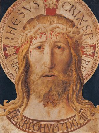 https://imgc.artprintimages.com/img/print/the-volto-santo-holy-face_u-l-p777vi0.jpg?p=0