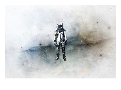 https://imgc.artprintimages.com/img/print/the-voyager_u-l-pcbav70.jpg?p=0