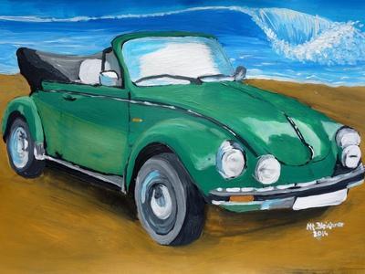 https://imgc.artprintimages.com/img/print/the-vw-bug-series-the-green-volkswagen-bug-at-the-the-beach_u-l-q1aukge0.jpg?p=0
