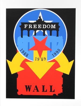 https://imgc.artprintimages.com/img/print/the-wall-from-the-american-dream-portfolio_u-l-f6g7g00.jpg?p=0