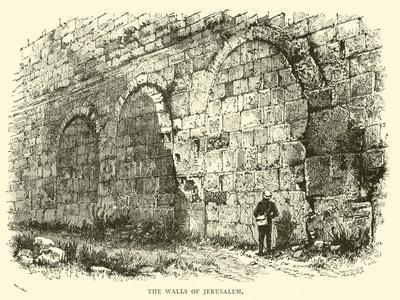 https://imgc.artprintimages.com/img/print/the-walls-of-jerusalem_u-l-ppgpp70.jpg?p=0
