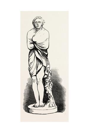 https://imgc.artprintimages.com/img/print/the-wanderer-1851_u-l-puoxx20.jpg?p=0