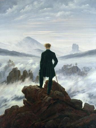 https://imgc.artprintimages.com/img/print/the-wanderer-above-the-sea-of-fog-1818_u-l-q1g8qy90.jpg?p=0