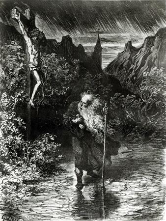 https://imgc.artprintimages.com/img/print/the-wandering-jew_u-l-p547pd0.jpg?p=0