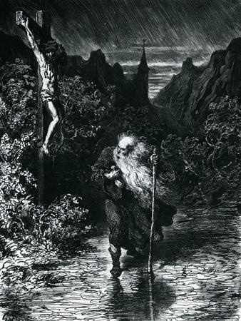 https://imgc.artprintimages.com/img/print/the-wandering-jew_u-l-pum4wh0.jpg?p=0