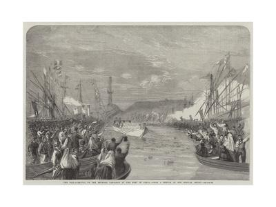 https://imgc.artprintimages.com/img/print/the-war-arrival-of-the-emperor-napoleon-at-the-port-of-genoa_u-l-pus9bj0.jpg?p=0