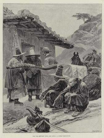 https://imgc.artprintimages.com/img/print/the-war-between-china-and-japan-a-corean-rest-house_u-l-pursas0.jpg?p=0