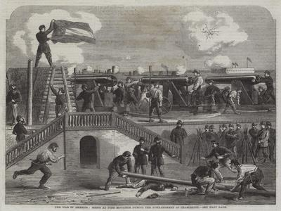 https://imgc.artprintimages.com/img/print/the-war-in-america-scene-at-fort-moultrie-during-the-bombardment-of-charleston_u-l-pv43oo0.jpg?p=0