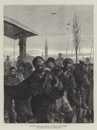 https://imgc.artprintimages.com/img/print/the-war-in-bulgaria-removal-of-the-sick-and-wounded_u-l-pursa70.jpg?p=0