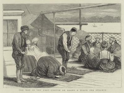 https://imgc.artprintimages.com/img/print/the-war-in-the-east-prayer-on-board-a-black-sea-steamer_u-l-pupryt0.jpg?p=0