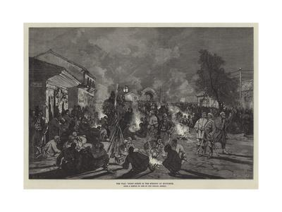 https://imgc.artprintimages.com/img/print/the-war-night-scene-in-the-streets-of-rustchuk_u-l-puhl2a0.jpg?p=0